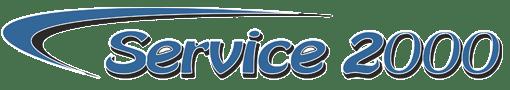 Service 2000, Buchhaltung und Büroservice