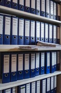 Willkommen bei Ihrem Buchhaltungsbüro in Jena. Service 2000.